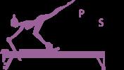 Pilates Studio Lusso